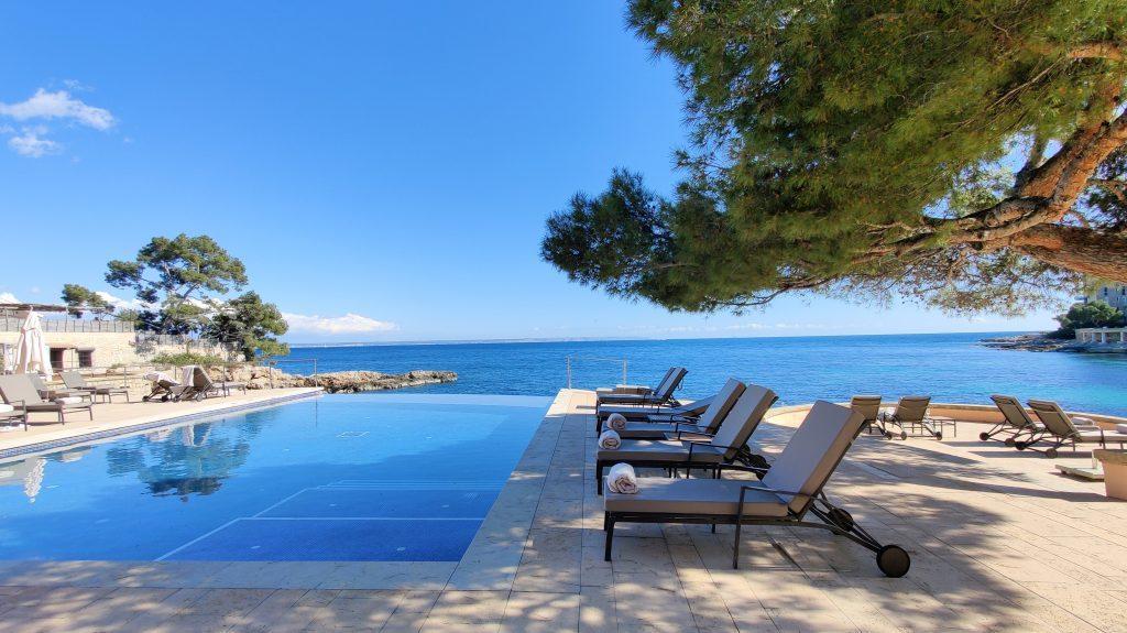 Hospes Hotel Maricel Mallorca Pool 11 1024x575