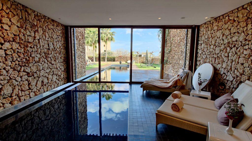 Hospes Hotel Maricel Mallorca Spa 1024x575