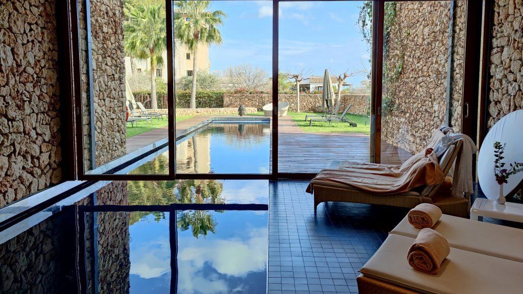 Hospes Hotel Maricel Mallorca Spa 2 1024x576