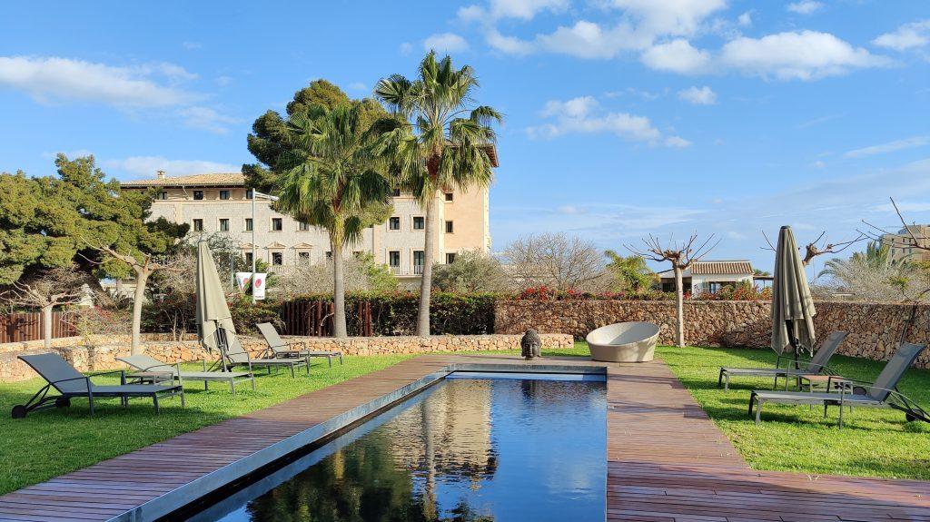Hospes Hotel Maricel Mallorca Spa 4 1024x575