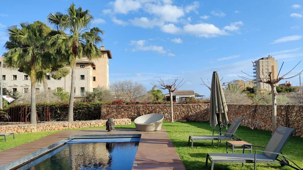 Hospes Hotel Maricel Mallorca Spa 5 1024x575