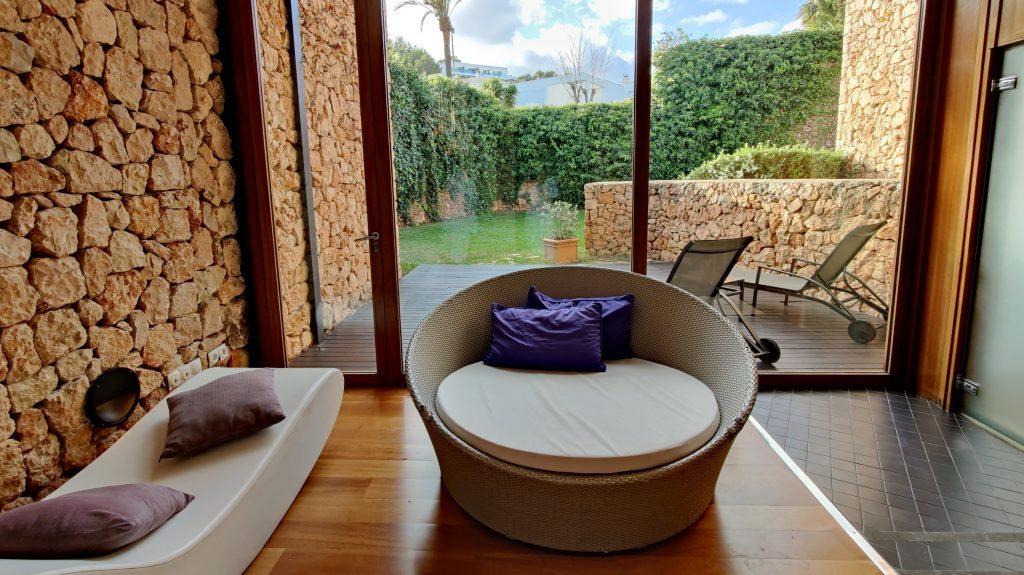 Hospes Hotel Maricel Mallorca Spa 6 1024x575