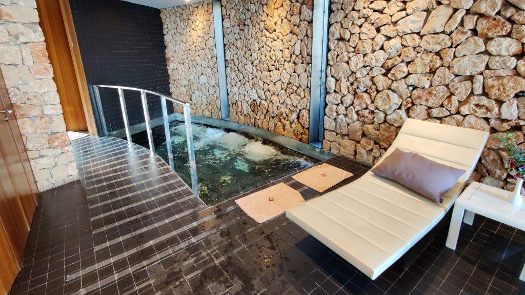 Hospes Hotel Maricel Mallorca Spa 7 1024x575