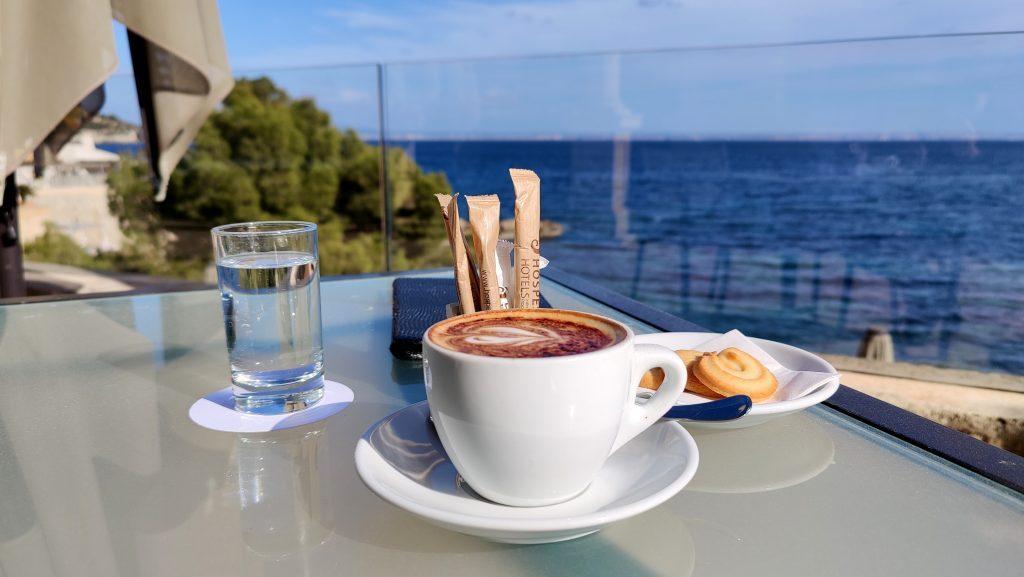 Hospes Hotel Maricel Mallorca Terrasse 4 5 1024x577