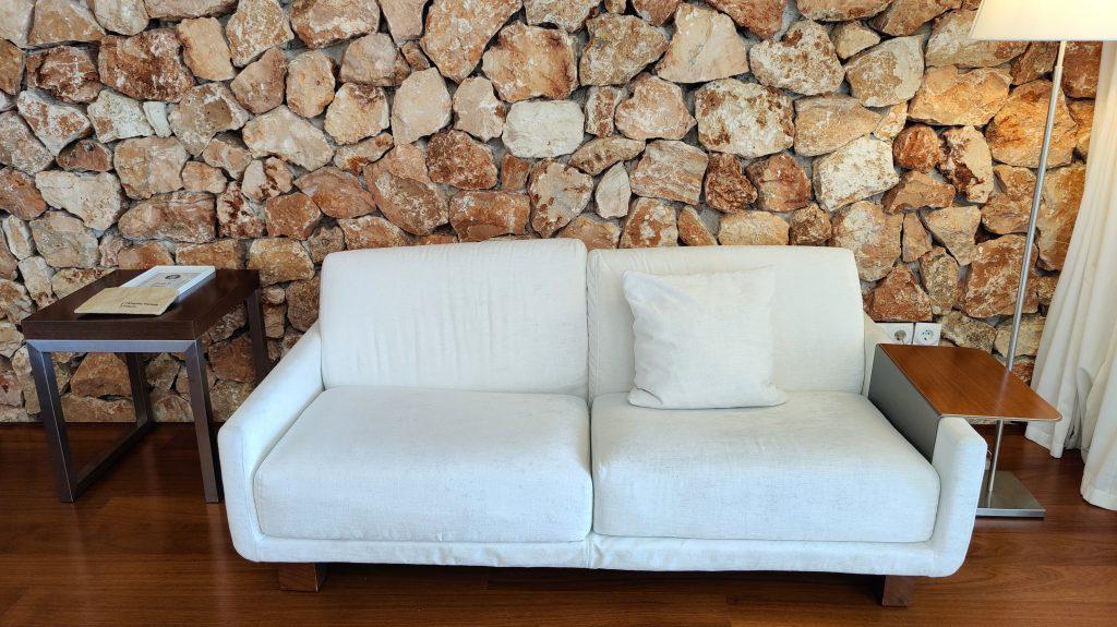 Hospes Hotel Maricel Mallorca Zimmer 2 1024x575