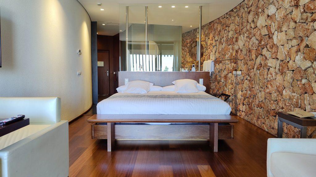 Hospes Hotel Maricel Mallorca Zimmer 3 1024x575
