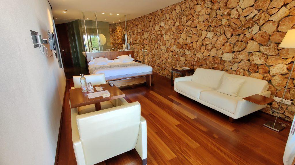 Hospes Hotel Maricel Mallorca Zimmer 5 1024x575