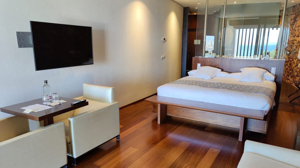Hospes Hotel Maricel Mallorca Zimmer 6 1024x575