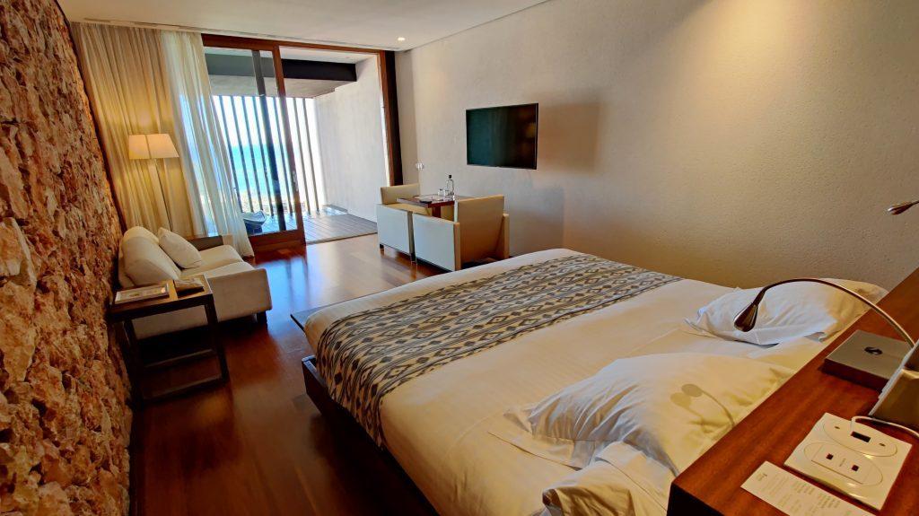 Hospes Hotel Maricel Mallorca Zimmer 8 1024x575