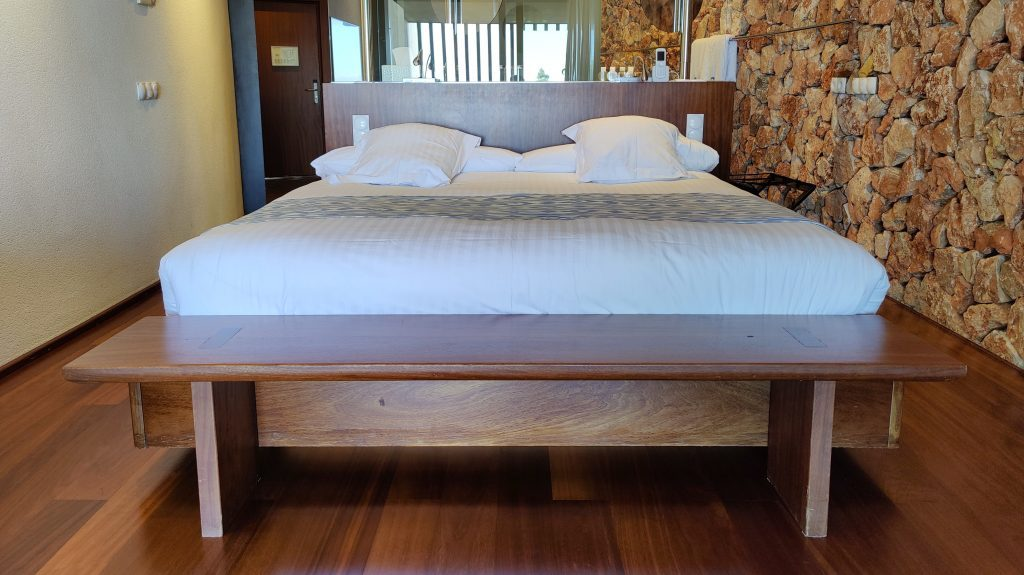 Hospes Hotel Maricel Mallorca Zimmer 9 1024x575
