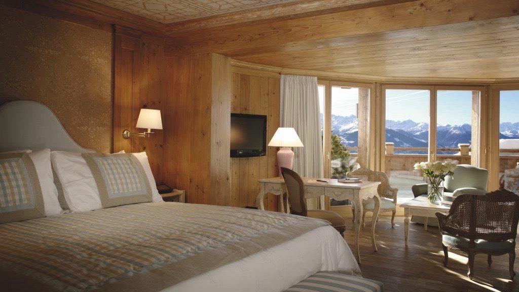 Junior Suite Dolomites 01 1024x769