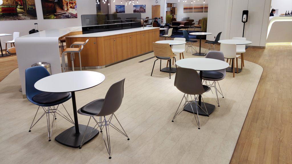 Lufthansa Lounge Berlin Sitzgelegenheiten 11 1024x575