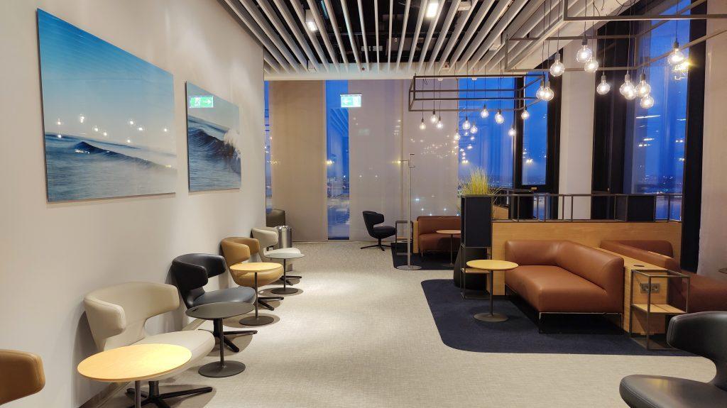 Lufthansa Lounge Berlin Sitzgelegenheiten 13 1024x575