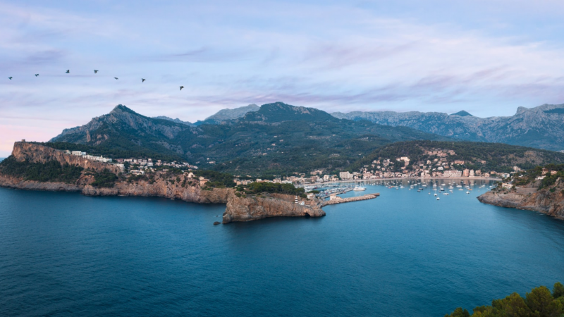 Luxushotels Mallorca