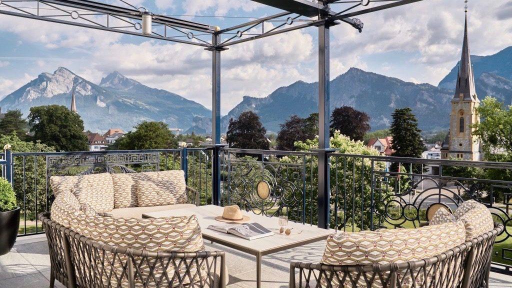 Quellenhof King Suite 200 1024x683 2