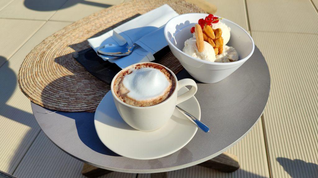 Sant Francesc Hotel Singular Palma De Mallorca Pool Snack 1024x575