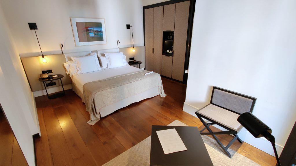 Sant Francesc Hotel Singular Palma De Mallorca Zimmer 2 1024x575