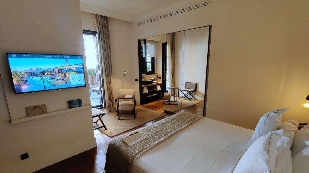 Sant Francesc Hotel Singular Palma De Mallorca Zimmer 5 1024x575