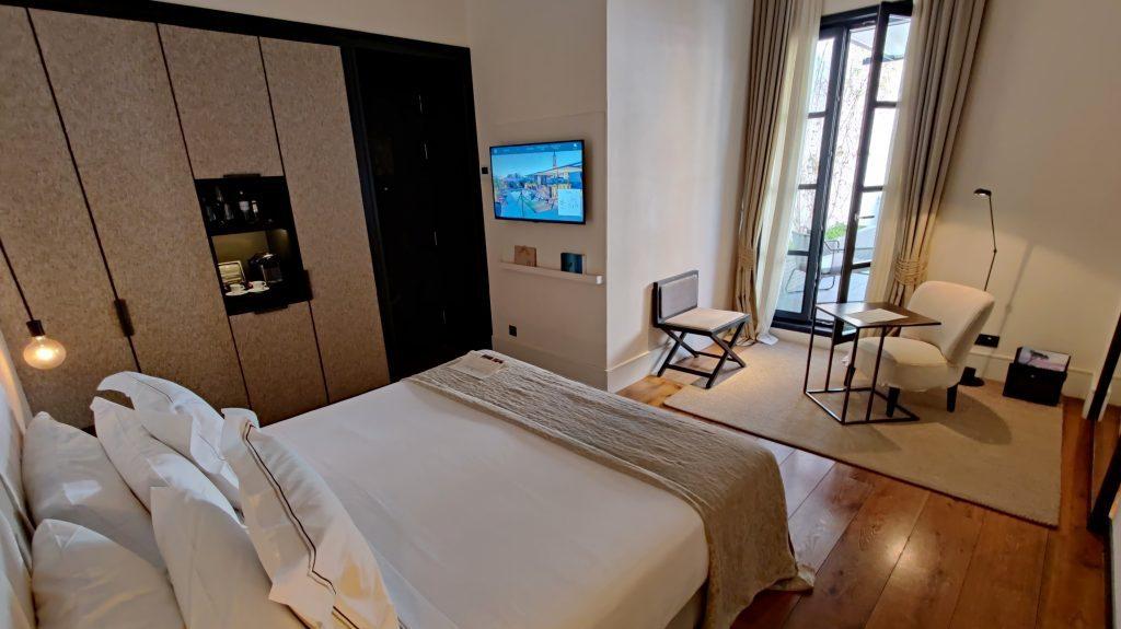 Sant Francesc Hotel Singular Palma De Mallorca Zimmer 6 1024x575