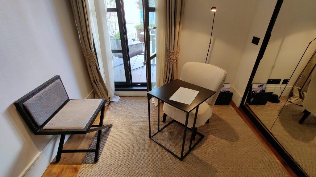 Sant Francesc Hotel Singular Palma De Mallorca Zimmer 7 1024x575
