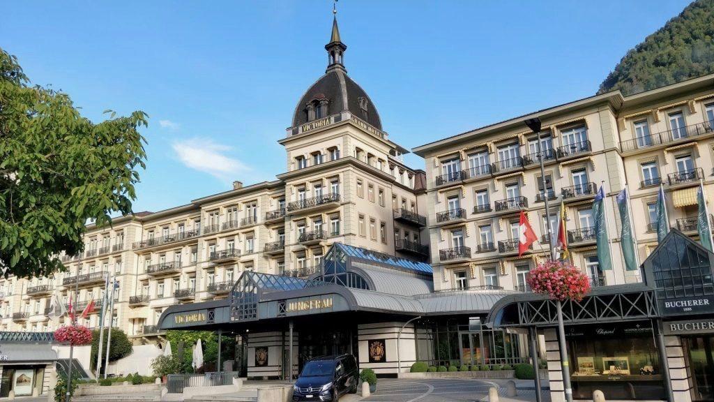 Victoria Jungfrau Grand Hotel Interlaken 2 1024x768
