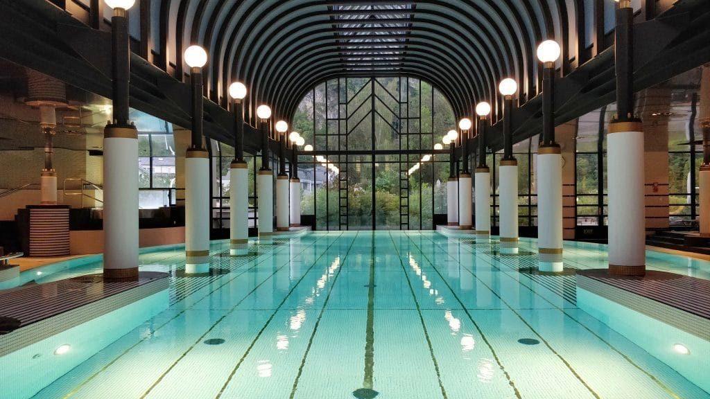 Victoria Jungfrau Grand Hotel Interlaken Pool 1024x768 1024x768