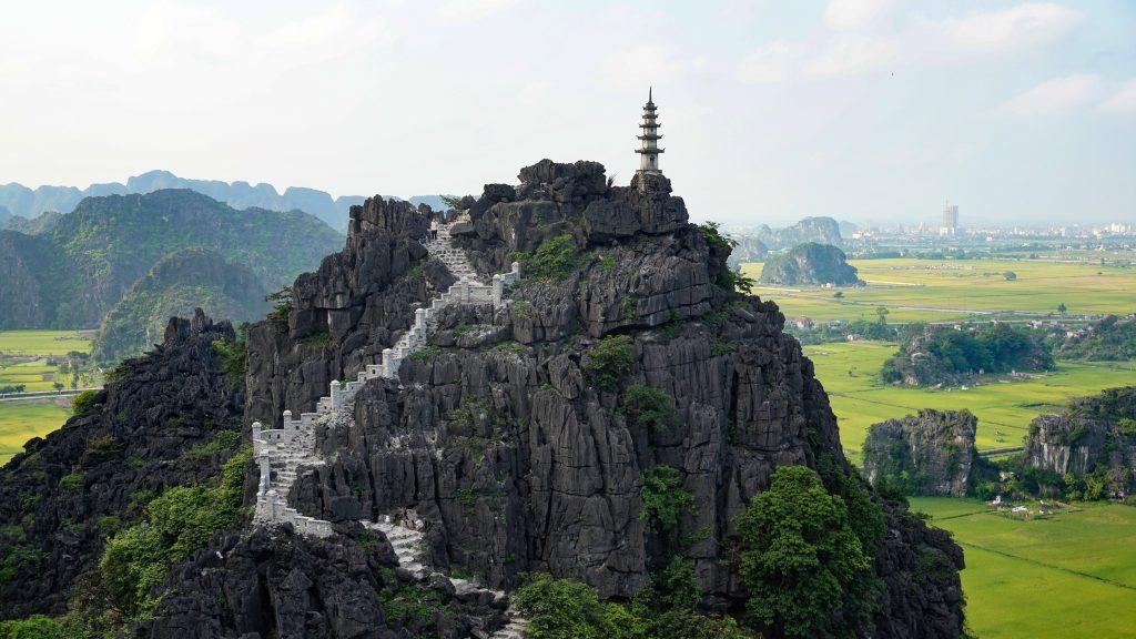 Vietnnam