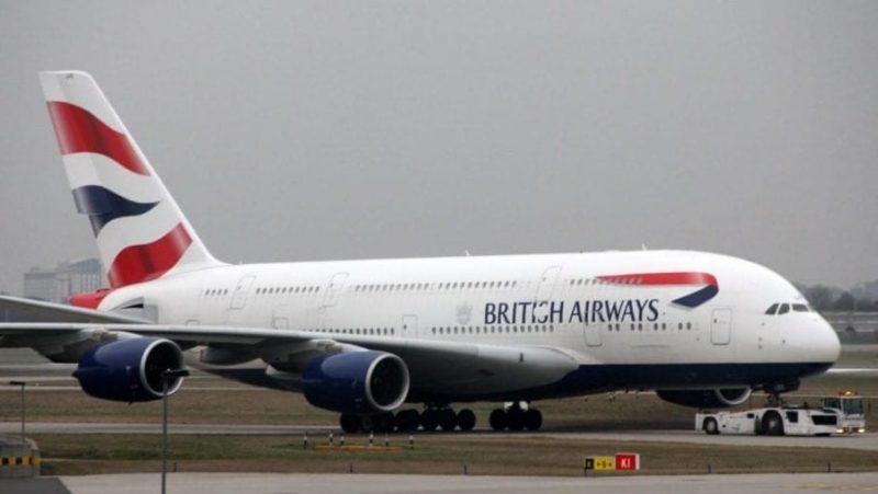 British Airways Airbus A380 E1490538186943 1024x509