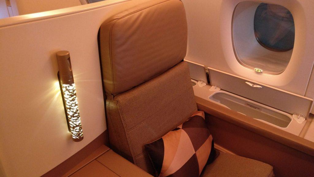 Etihad Airways Airbus A380 Business Class Seat E1618245623978 1024x576