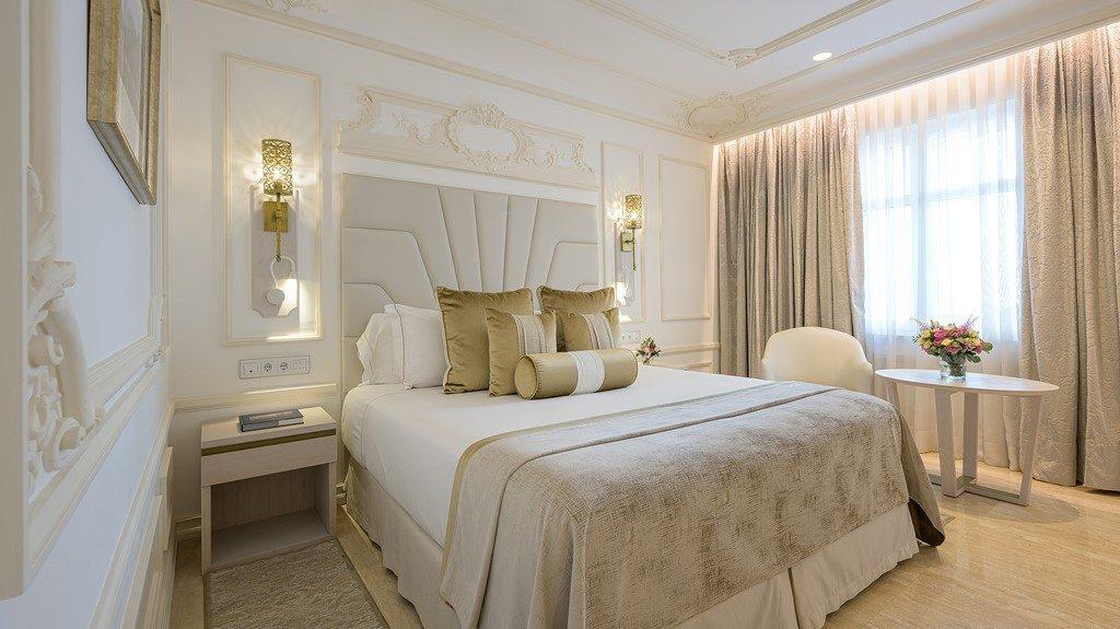 Hotel Milamar 2 1024x575