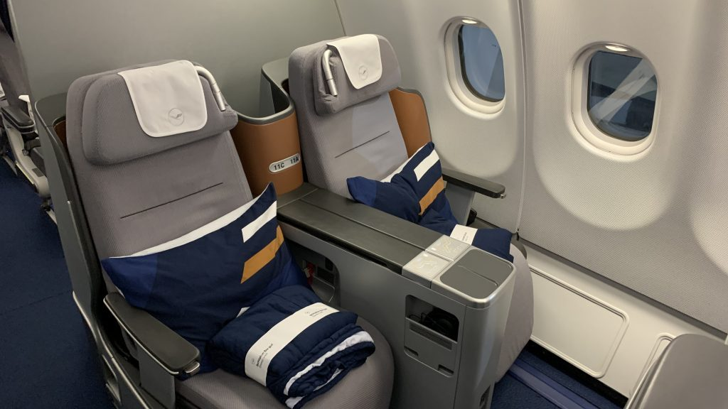 Lufthansa Business Kabine 2 1024x576