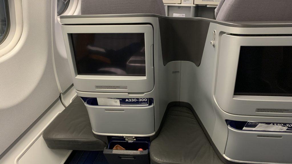 Lufthansa Business Sitz 1 1024x576