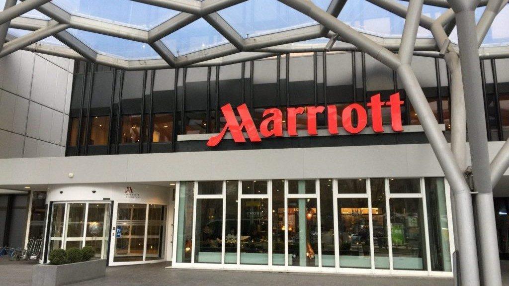 Marriott Fra 1 1 1024x768 2