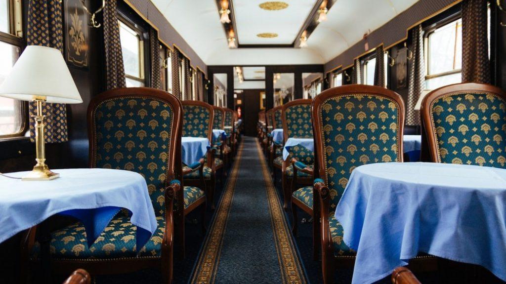 Orient Express 2 1024x575