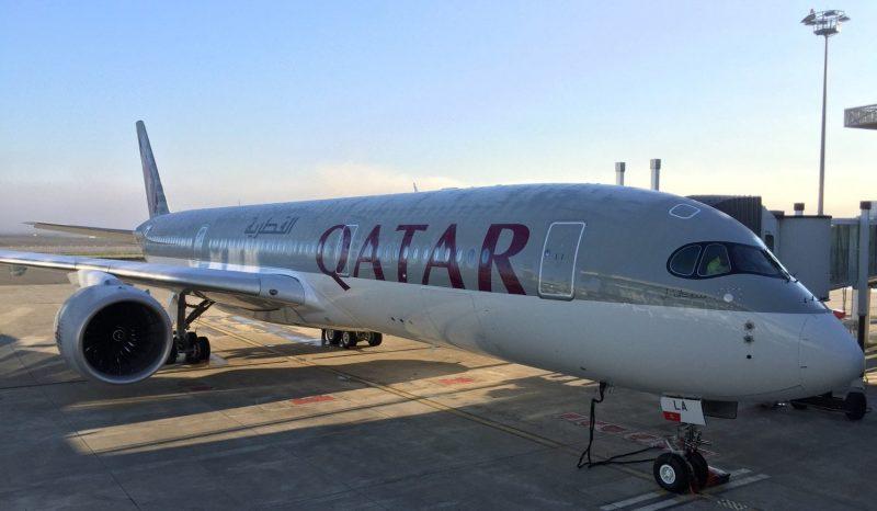 Qatar A350 1 E1484648486240