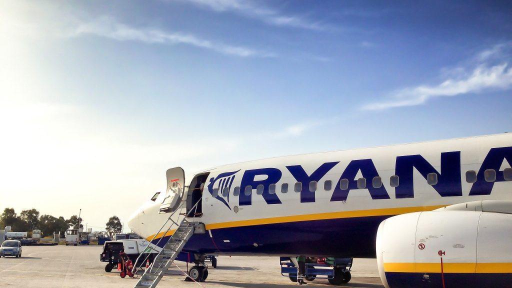 Ryanair Open 1024x576
