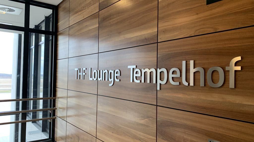 Tempelhof Lounge BER Eingang 1024x576