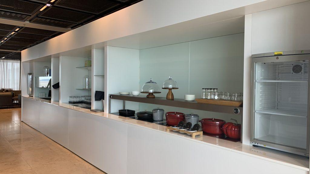 Tempelhof Lounge BER Essen 1024x576