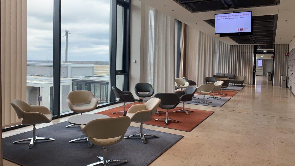 Tempelhof Lounge BER Innen 1024x576