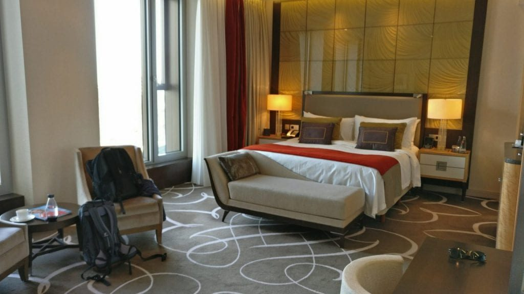 Waldorf Astoria Berlin Hotel Junior Suite 2 1024x576