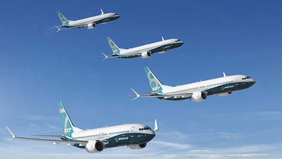 737MAX 737 MAX Family Image In Flight Full 2 E1612455913758