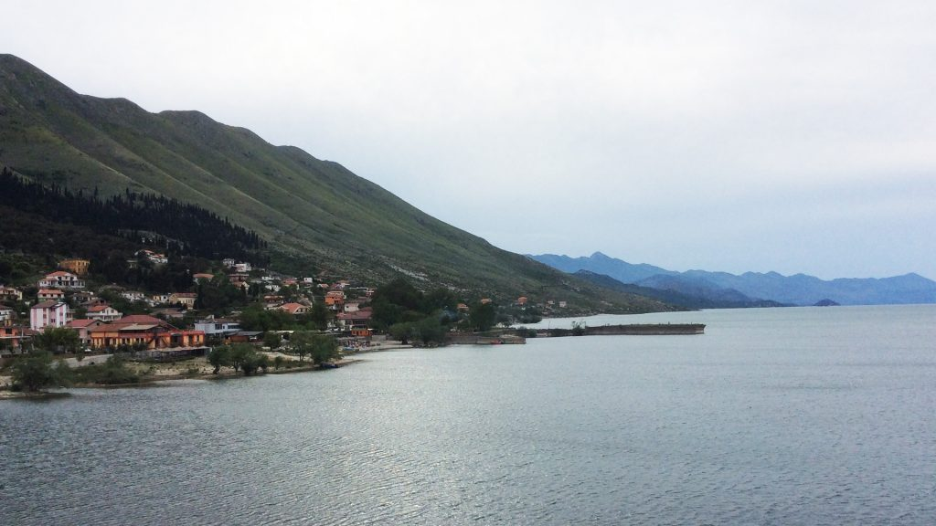 Albanie Vicky 02 1024x576