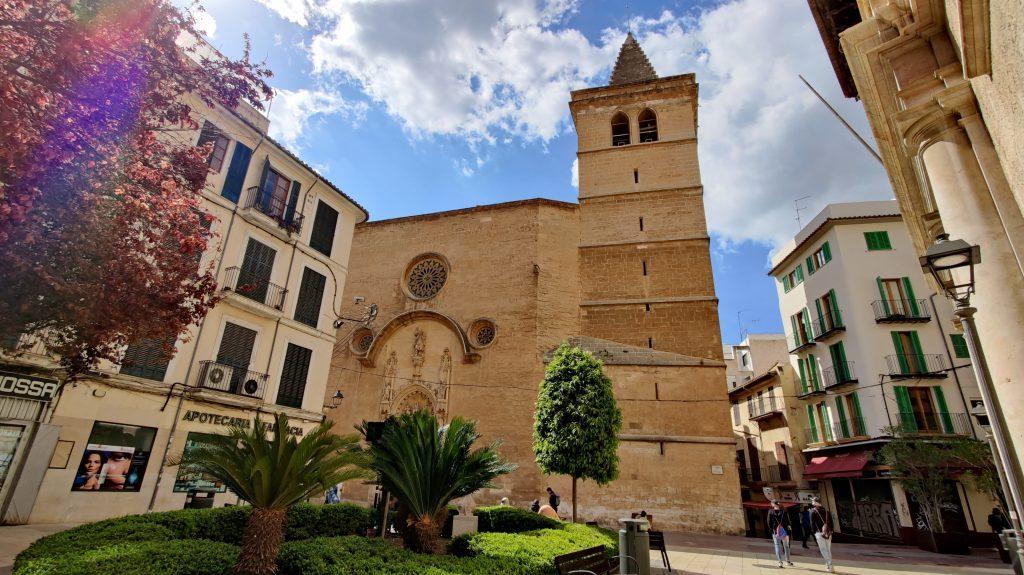 Basílica De Sant Miquel De Palma 1024x575 1