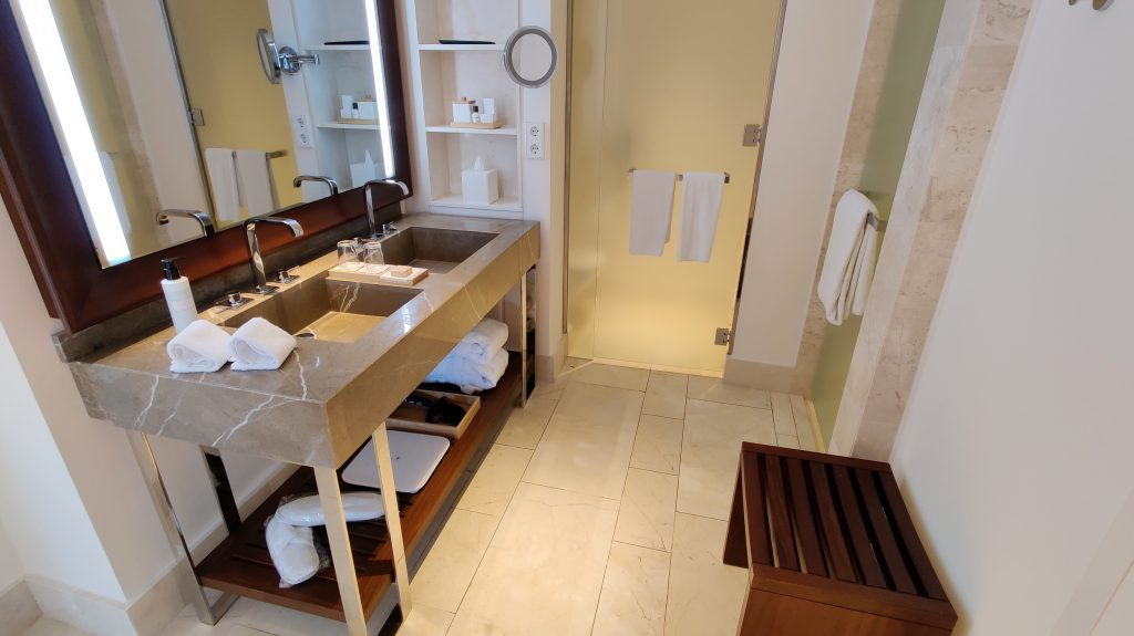 Cap Vermell Grand Hotel Mallorca Bad 1024x575