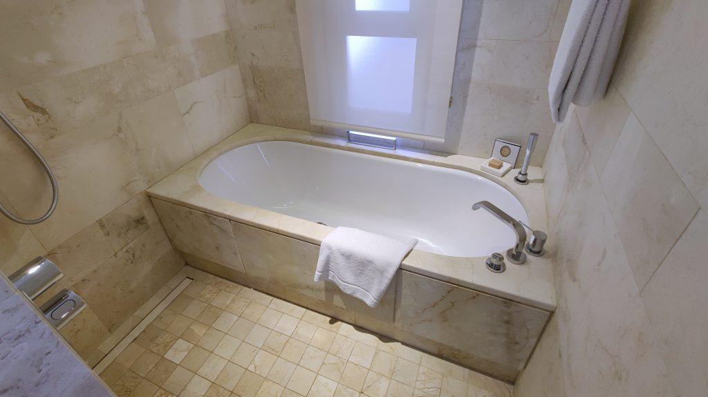 Cap Vermell Grand Hotel Mallorca Bad 4 1024x575