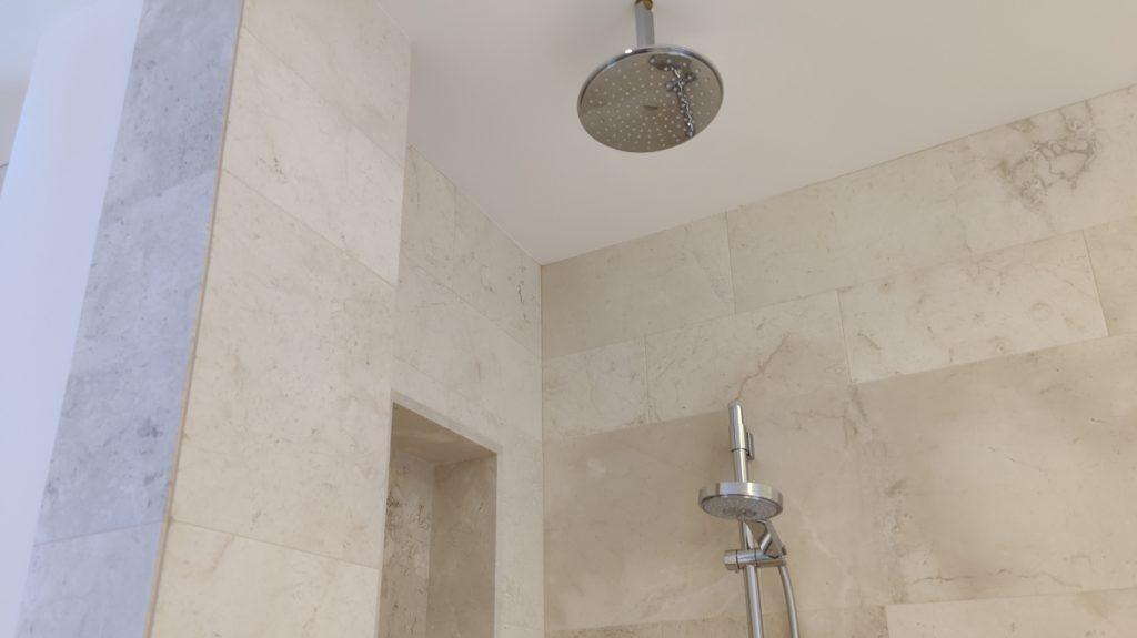 Cap Vermell Grand Hotel Mallorca Bad 6 1024x575