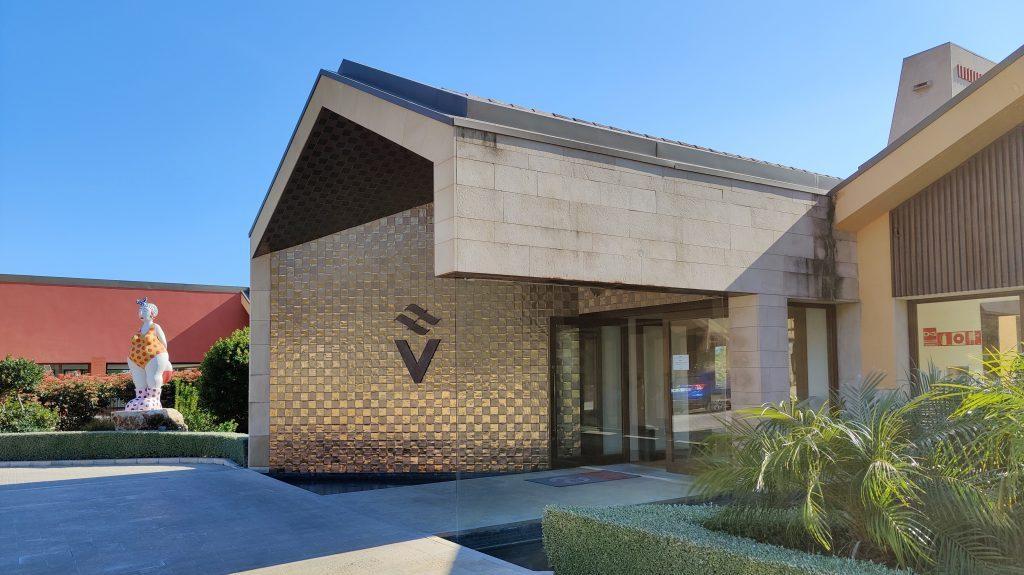 Cap Vermell Grand Hotel Mallorca Country Club 1024x575