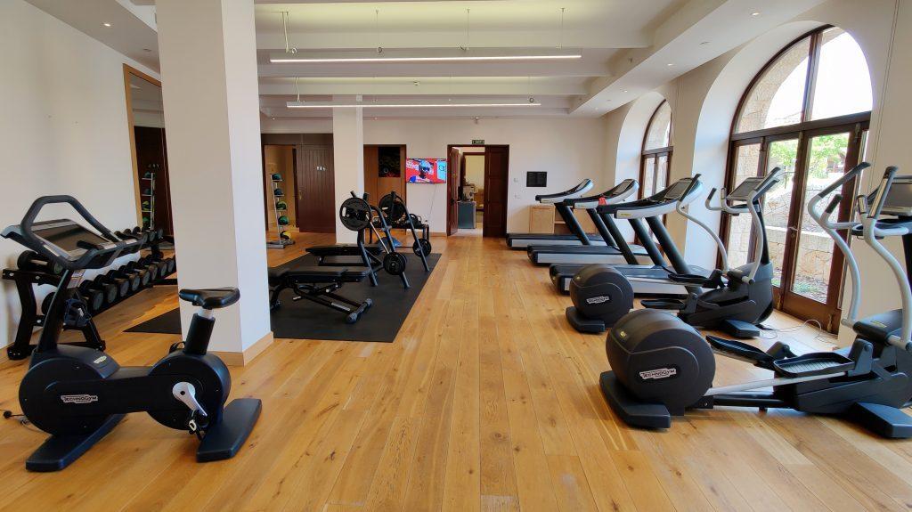 Cap Vermell Grand Hotel Mallorca Fitness 3 1024x575 1