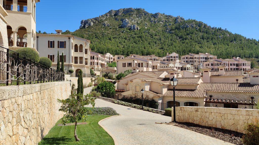 Cap Vermell Grand Hotel Mallorca Gelände 2 1024x575 1