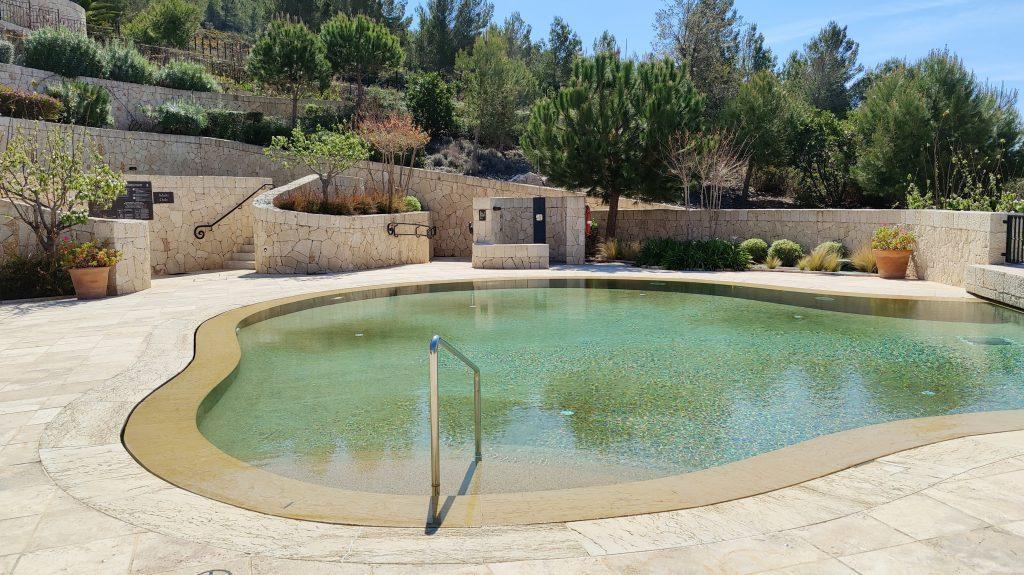 Cap Vermell Grand Hotel Mallorca Pool 4 1024x575